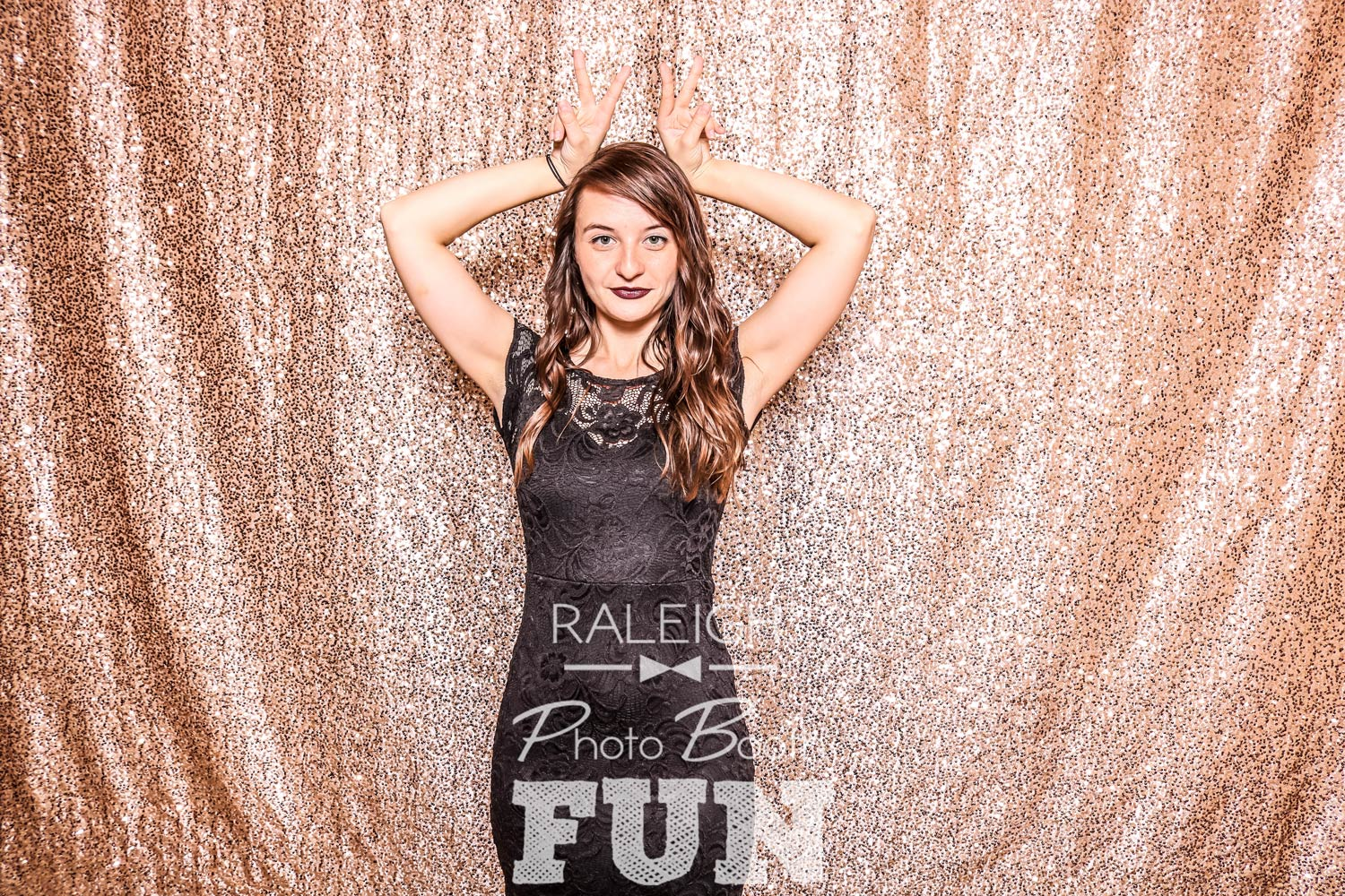 Champagne-Sequin-Raleigh-Photo-Booth-2