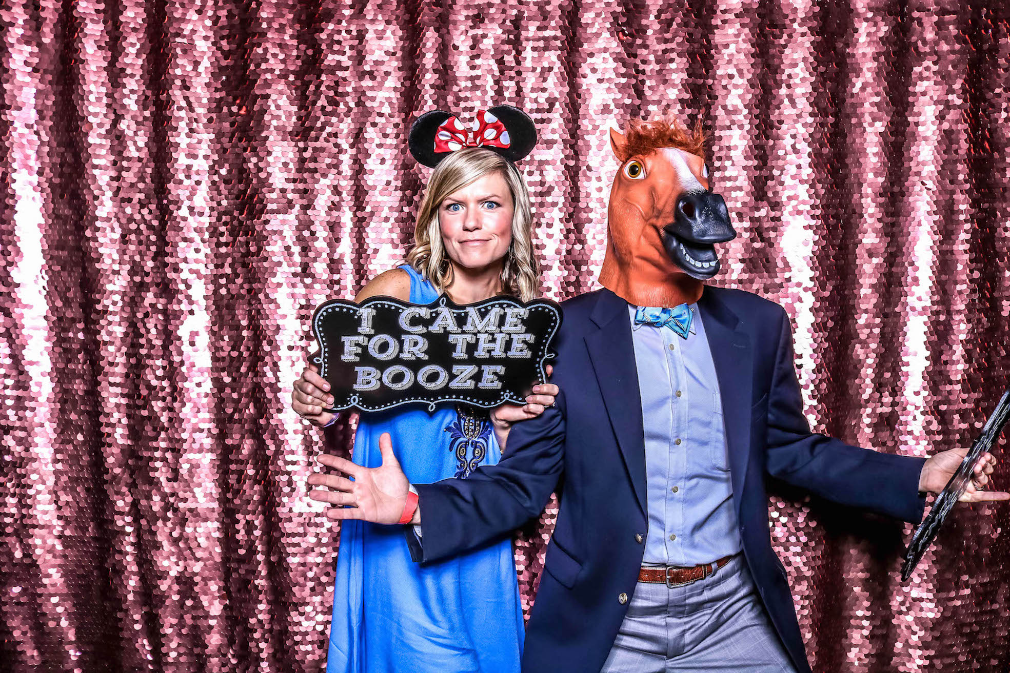 Sterling photo booth rental Welcome To Kimball Sterling, Inc. - Auctioneer and