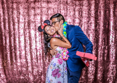 Photo Booth Rental Gallery Photo 8.1 - Raleigh NC
